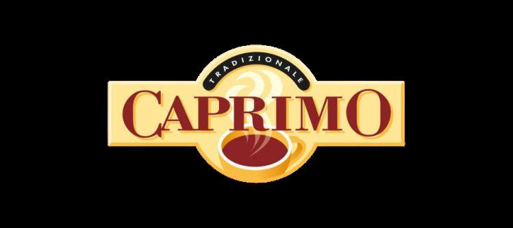 Caprimo history 1992 removebg preview