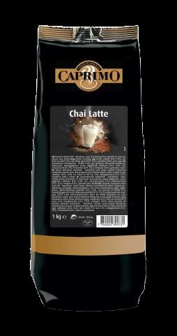 Chai latte removebg preview