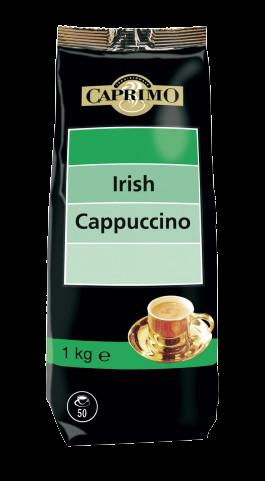 Irish capp removebg preview