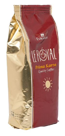 Le royal prima karra instant kaffee 250g 3 removebg preview 1