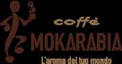 Logo mokarabia removebg preview