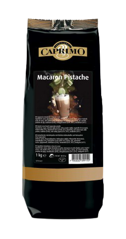 Macaron pistache removebg preview