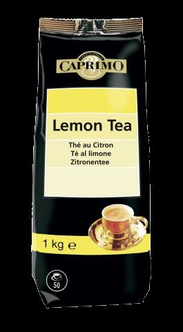 The citron removebg preview